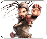 Dudley, Makoto, Ibkui and Hakan in current Super Street Fighter 4 build?