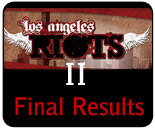 Final results from LA Riots II Street Fighter 4 tournament