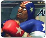 House of Cicada 2 3v3 Street Fighter 4 team tournament results