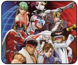 Tatsunoko vs. Capcom tutorial vids on the way, more marketing soon