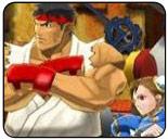 Somewhat unconfirmed gameplay changes for Tatsunoko vs. Capcom