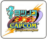 Chat recap with Tatsunoko vs. Capcom's producer