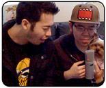 Justin Wong on Gootecks' podcast, LA Riots II videos