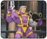 Marvel vs. Capcom 2 pulled in $4.2 million in 2009 on XBox Live Arcade