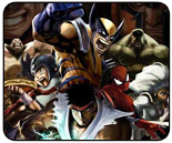 Marvel vs. Capcom 2 is 33% off on XBox Live this week