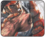 Street Fighter 20: The Art Of Street Fighter 20% off