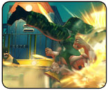 Seth: Keno misquoted me about Super Street Fighter 4 info