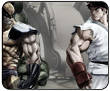 Huge announcement in April, Marvel vs. Capcom 2/HDR 50% off on PSN