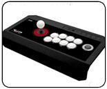 IGN reviews the Hori Real Arcade Pro V3-SA