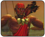 Japanese Super Street Fighter 4 blog will reveal Hakan on March 11