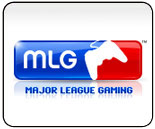 MLG debating whether to add Street Fighter 4 to lineup