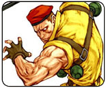 Super Street Fighter 4 previews from Team Xbox, 1Up