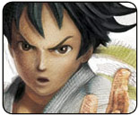 Makoto Super Street Fighter 4 guide