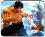 ShackNews interviews S-Kill, a few new Super Street Fighter 4 notes