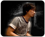 Daigo Umehara launches official site with video section