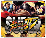 Super Street Fighter 4 'Dojo edition' details, pre-order