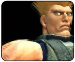 New Super Street Fighter 4 previews from Videogamer, Eurogamer
