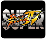 Gigantic list of Super Street Fighter 4 changes and notes