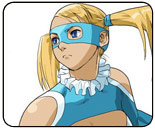 Ono really wanted R. Mika in Super Street Fighter 4