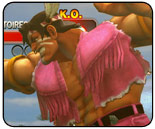 Updated: Super Street Fighter 4 gameplay notes from Arcadiagamers
