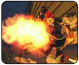 Updated: Super Street Fighter 4 team discusses new Street Fighter 4 fighters & bosses