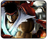 All but official, Marvel vs. Capcom 3 in the works