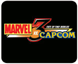 Marvel vs. Capcom 3's roster isn't finalized, character selection process