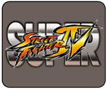 Launch day for Super Street Fighter 4
