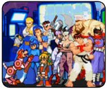 Killian on Marvel vs. Capcom 3 endings, costume codes and more