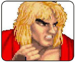 5ish things you didn't know about Street Fighter