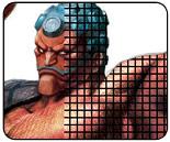 Frame Data for Super Street Fighter 4