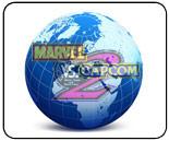 Capcom expects to sell 2 million copies of Marvel vs. Capcom 3