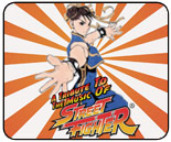 Akira The Don's Street Fighter mix tape