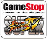 GameStop offering awesome deal for PS3 Super Street Fighter 4