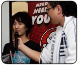 Part 3 of Capcom-Unity's interview with Daigo