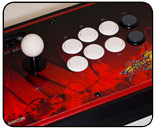 PS2 TE Stick compatibility requires upgrade from Sony