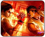 Dubious rumor: Tekken vs. Street Fighter in the works