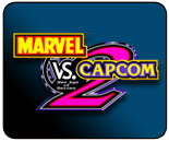 Marvel vs. Capcom 2 50% off on XBL next week