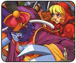 Capcom planning on re-establishing older franchises