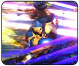 Updated: E3 plans for Marvel vs. Capcom 3 detailed