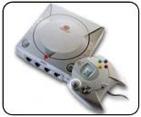 Sega releasing Dreamcast classics, will Capcom follow?