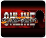 GodsGarden to host invite only online Super Street Fighter 4 tourney