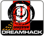 Devastation 2010 and Dreamhack Super Street Fighter 4 results