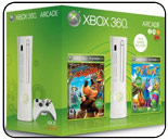Microsoft cuts price on some Xbox 360 models