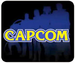 Fight Clubs planned for Marvel vs. Capcom 3, demo up in the air