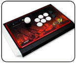 $99 TE FightSticks again on Amazon.com