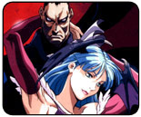 Ono pitching new Darkstalkers title? More alts. for Super Street Fighter 4?