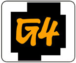 G4 to air special show about EVO, provide extra coverage