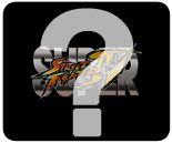 Ono: Something bigger than Super Street Fighter 4 coming