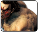 New Super Street Fighter 4 tier lists from Mago and Nemo